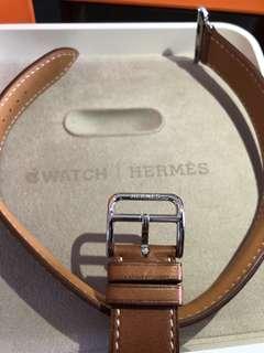 Hermès Apple Watch Strap 38mm Brand New