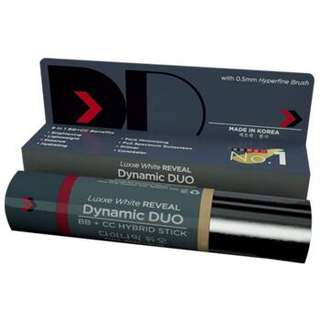Dynamic Duo Stick 12g