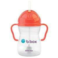 Brand new B box Sippy Cup