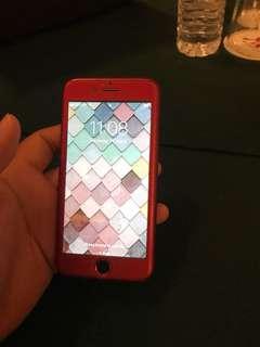 Iphone 6s 64gb MYset fullset