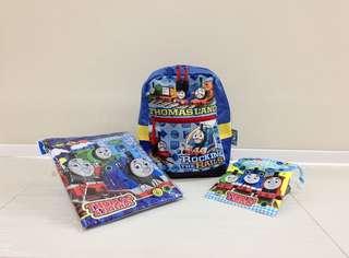 Thomas Backpack
