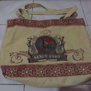 Sg bags