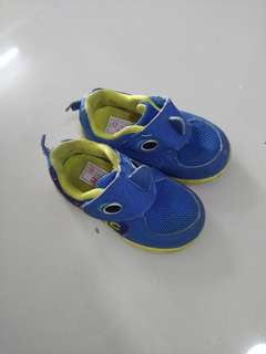 Shark Sports Shoes 14cm