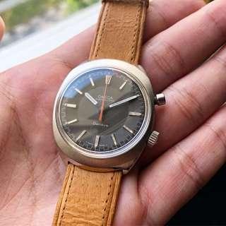 Omega chronostop 145.009