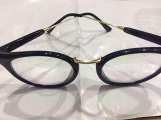Kacamata Modern