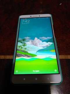 Xiaomi Mi Max 4gb /128gb