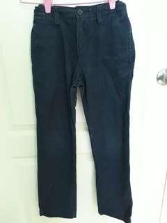 Boys' Gap kids long pants
