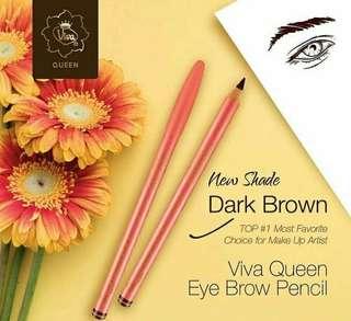 Eye Brow Viva