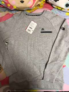 The North Face Hoodie 衛衣 NorthFace