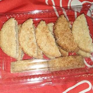 dadang pancong