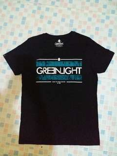 greenlight ori new  ✓sold✓