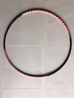 Hoop (can for Rhythmic Gymnastics)