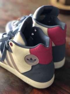 🚚 (代售)愛迪達女鞋