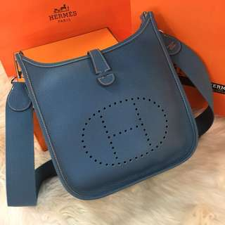 Hermes Evelyn PM