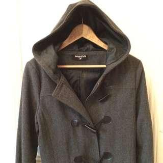 Dangerfield Duffle Coat