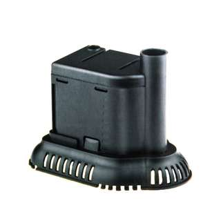 Sunsun Low Water Water Pump for aquarium Fish Tank