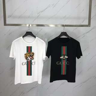 Gucci T shirt men