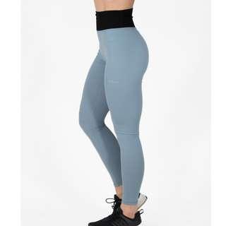ECHT Impetus tights leggings XS