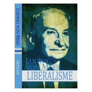 Liberalisme