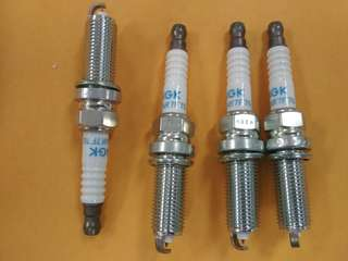 Nissan Qashqai 1.2 Spark Plugs for sale