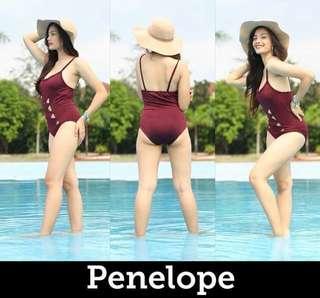 PENELOPE SWIMSUIT