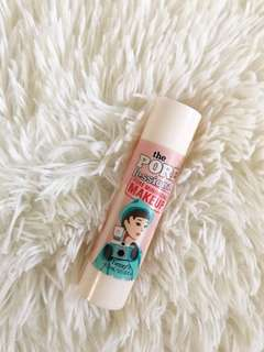 Benefit Porefessional Makeup