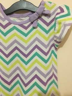 OLD NAVY dress for kids 6-9 yrs old