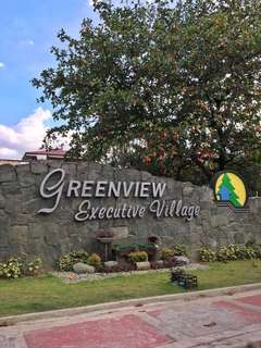 LOT FOR SALE!!!! @GREENVIEW
