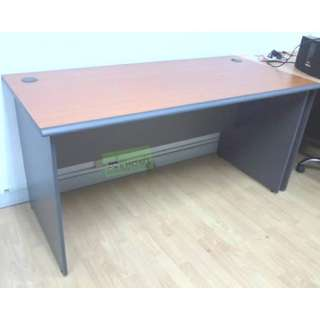 office table - office partition furniture