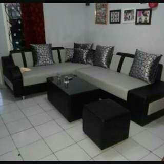 Sofa valery