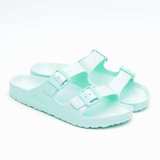 Life8 品牌漂浮涼拖鞋