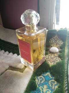 Perfume 100% Original Ed. Penaud