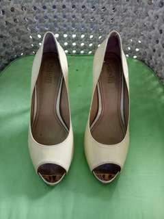 Rotelli high heels