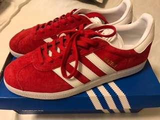 Adidas Gazelle Brandnew