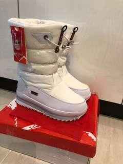 Children Winter boots Size 34 (inner sole ~22cm)