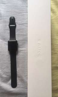 Apple Watch Series2 42mm