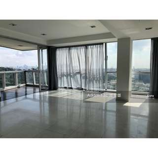 Reflections 3 bedroom unit for rent