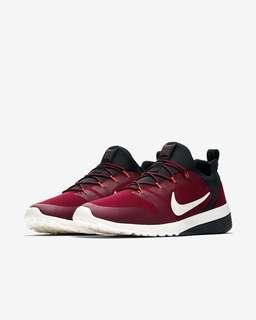 Nike CK Racer 慢跑鞋