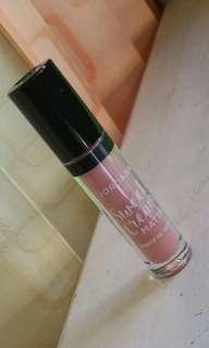 Jordana Lip Cream Buttercream Froasting