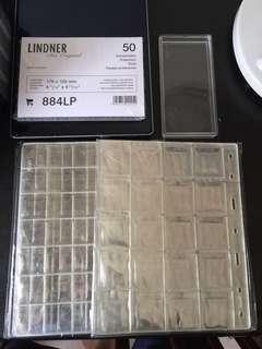 Numismatic Accessories - Bulk Sale