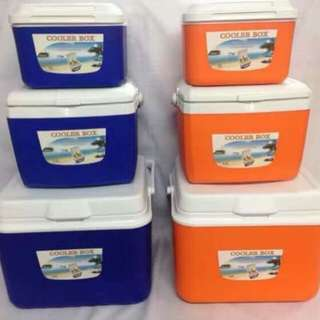 💋3in1 coolerset       size: 6L 13L26L         2000php        #RC
