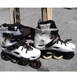 for sale: roller blades