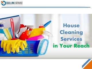 DFZ Cleaning Services