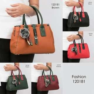 Tas Fashion 120181