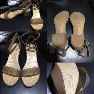Original Crocs Sandals