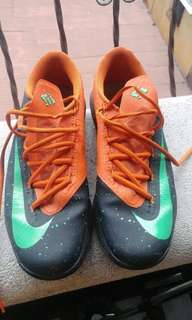 AUTHENTIC NIKE KD 6