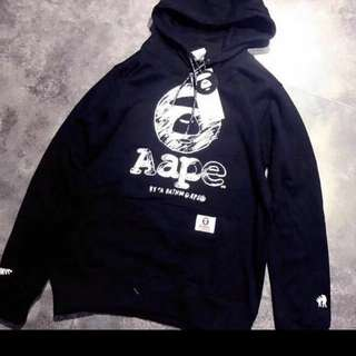 Aape m size