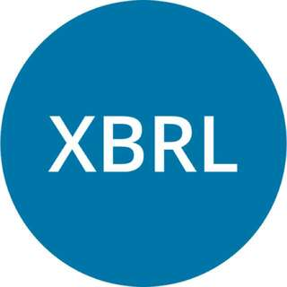 Filing of Xbrl