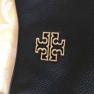 Tory Burch Luxury Bag Authentic
