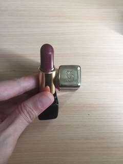Lipstick Guerlain oro